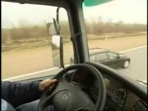 รถบรรทุกไฮเทค.flv