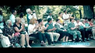 Концерт день России 2016 в Майкопе видео.(Концерт день России 2016 в Майкопе видео. Смотрите подробнее на сайте: http://свадьба-видео01.рф/9-мая-2016-Майкоп..., 2016-06-13T05:28:58.000Z)