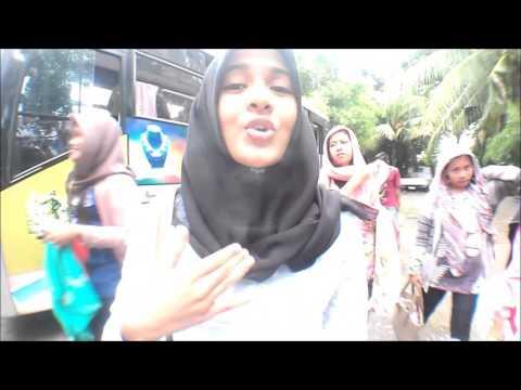 TOUR HIMATA PART2  (Tour Banda Aceh)