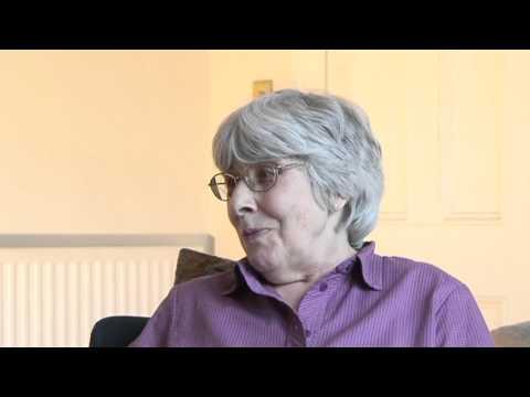 Interview with Professor Sheila Fitzpatrick
