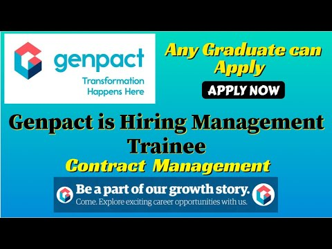 genpact-jobs-recruitment-for-everyone-2020-|-genpact-hiring-management-trainee