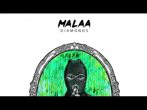 Malaa - Diamonds (Original Mix) [CONFESSION]