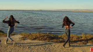 Cheap Thrills || Beat Pe Booty || NKD Arts Dance Choreography ft. Pratiksha & Amrita