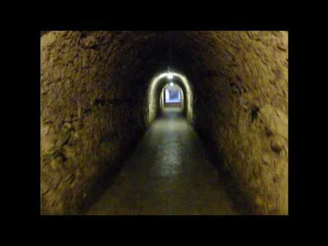 Man Cave Fort Nelson : Fort nelson.wmv youtube