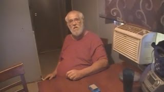 Angry Grandpa - Money Order Meltdown #1