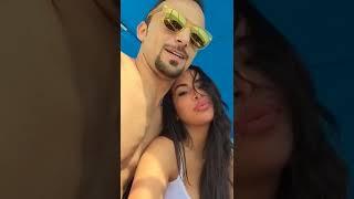 Nayer estrena un nuevo amor en Dubai Mp3