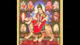 SHREE DURGA SAPTASATI...ADHYAY-1 & 2.BY PT. SOMNATH SHARMA ; EDITED BY SUJIT MADHUAL