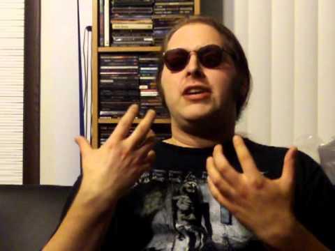 Kamelot - SILVERTHORN Album Review