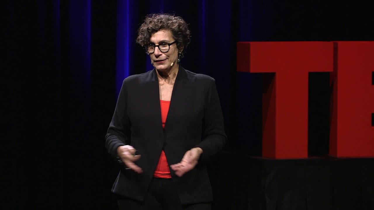 Cannabis: Separating the Science from the Hype | Mara Gordon | TEDxPaloAlto
