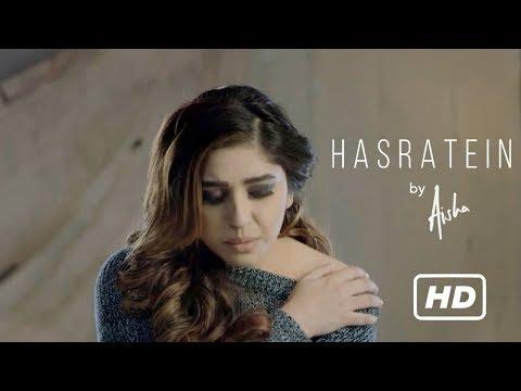 Hasratein - Aisha