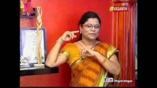 BrainCarve Dr. Parameswari - Parenting Tip for Pregnancy Parents