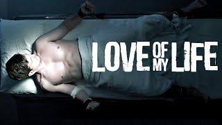 Love of my Life (Horrorfilm in voller Länge, kompletter Film auf Deutsch, ganzer Film)