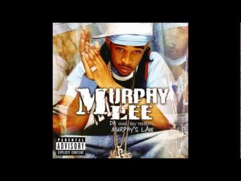 Red Hot Riplets - Murphy Lee ft. St....