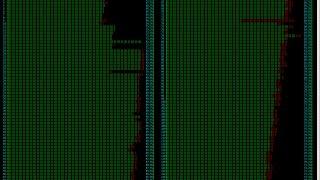 поверка счетчиков воды киров(, 2015-12-15T13:50:48.000Z)