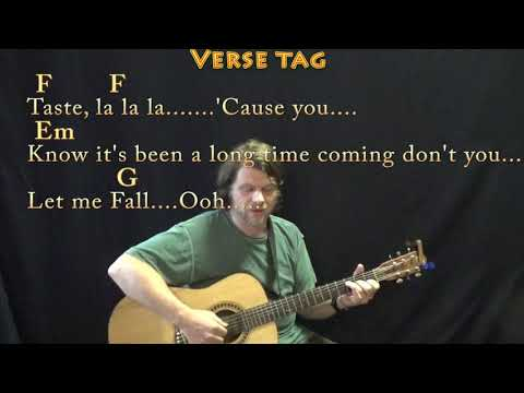 señorita-(shawn-mendes)-fingerstyle-guitar-cover-lesson-in-am-with-chords/lyrics