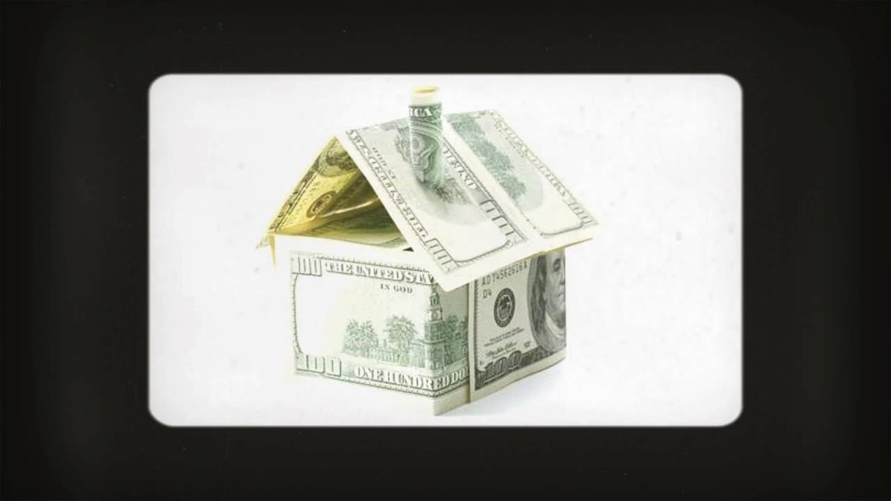 Sell My House Fast Corona | 714-637-4483  | We Buy Houses in Corona | CA | 92877