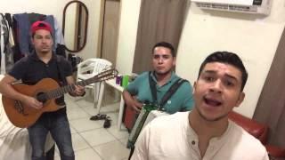 Grupo Clave zero - Mi razon de ser (cover Banda ms)