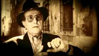 MANOEL DE OLIVEIRA - LISBON STORY - WIM WENDERS 1994