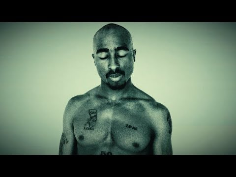 2Pac - River (Eminem ft. Ed Sheeran Remix)