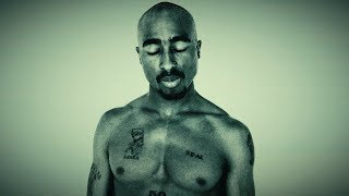 Download 2Pac - River (Eminem ft. Ed Sheeran Remix) MP3 song and Music Video
