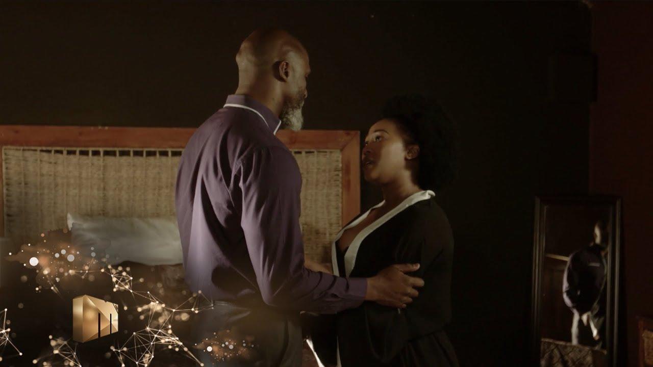 Download Let me go, Duma – Isibaya   Mzansi Magic