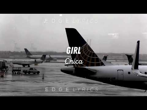 Girl - SYML /español//english/