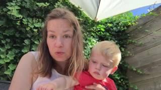 видео Сопли и отсасыватели соплей...   как правильно отсасываться сопли аспиратором
