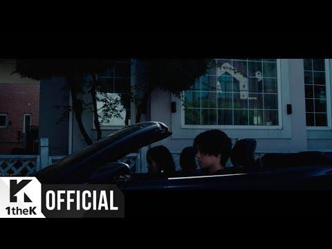 [Preview] Eddy Kim(에디킴) _ Trace(떠나간 사람은 오히려 편해)