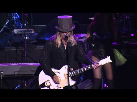 "atlanta's-band-x-featuring-robin-zander-of-cheap-trick-""the-flame"""