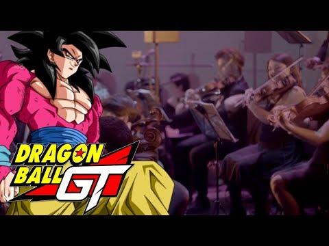 DRAGON BALL Z BUDOKAI TENKAICHI 3 MUGEN (DOWNLOAD) #Mugen #AndroidMugen #MugenAndroid #MugenAndroid from YouTube · Duration:  11 minutes 54 seconds