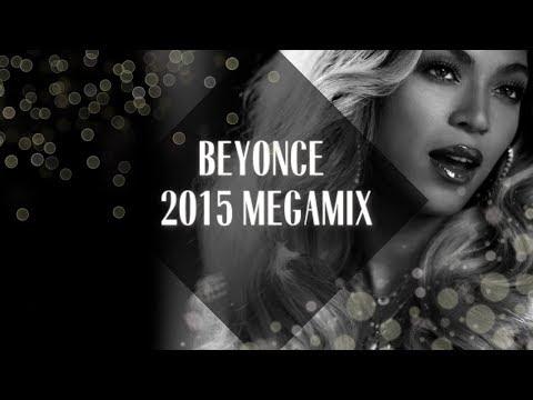 Diva beyonc clique remix youtube music lyrics - Beyonce diva lyrics ...