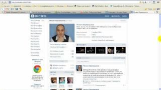 Как скачивать с сайтов любое видео или музыку в 2 клика(Скачать Mozilla Firefox - http://clck.ru/2n34 Скачать дополнение Video DownloadHelper - http://clck.ru/6jZc., 2011-05-16T05:36:37.000Z)