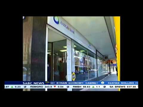 The Reserve Bank has kept interest rates unchanged