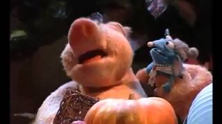 Bear in the Big Blue House - The Goodbye Song (Full Cast Version)