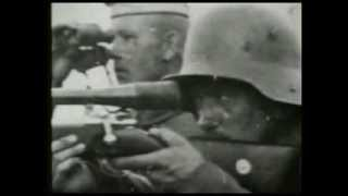 WWI Documentary - Retribution (Ep8)