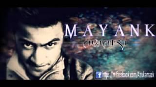 AWARI | Ek Villain | Cover BY Mayank Arora