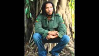 Watch Stephen Marley False Friends video