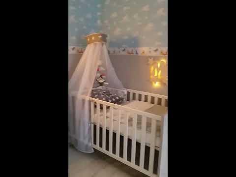 babyzimmer-|-roomtour-|-junge-|-milan