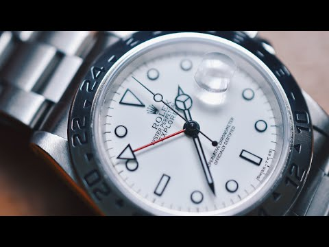 6 Must-Have Watch Complications!