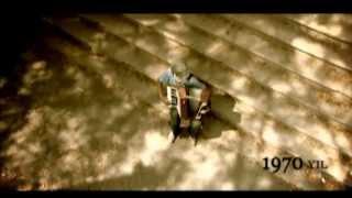 Ruhshona va Bojalar - Chegaralar bormi (Official HD Clip)