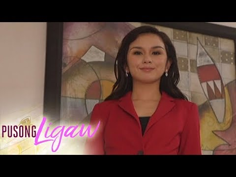 Pusong Ligaw: Teri Laurel version 2.0 | EP 81