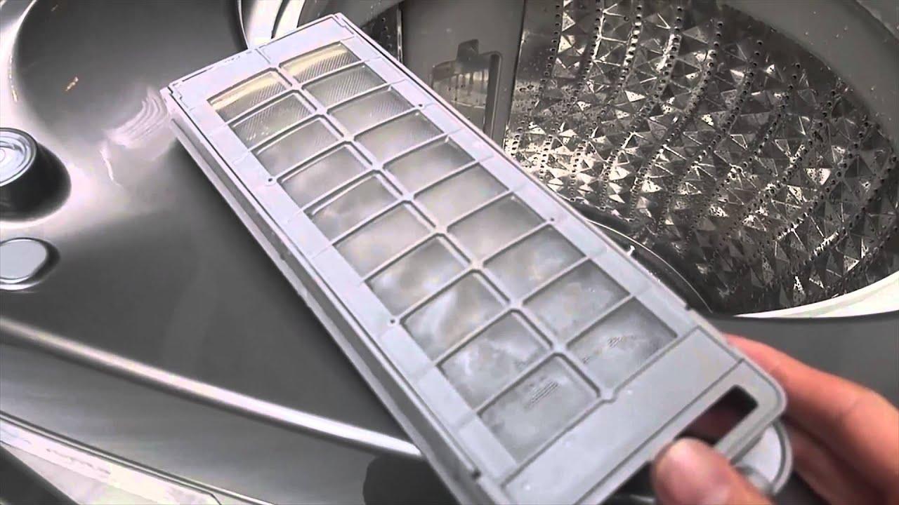 Magic Filter De Samsung Youtube
