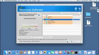 How to Perform Hard Drive Data Recovery