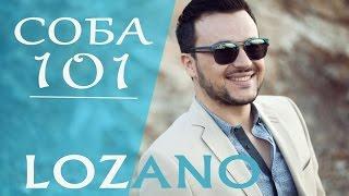 LOZANO - Soba 101 (2012)