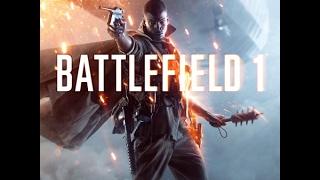 Unboxing + Recenze - PS4 PRO + Battlefield 1 Cz/Sk