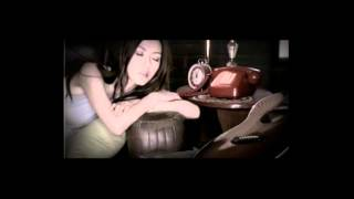 Ruby Siu: The Forgetting 蕭蕭 想忘了