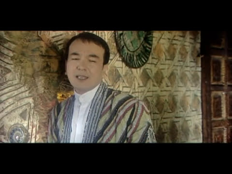 Ozodbek Nazarbekov - Yana man | Озодбек Назарбеков - Яна ман