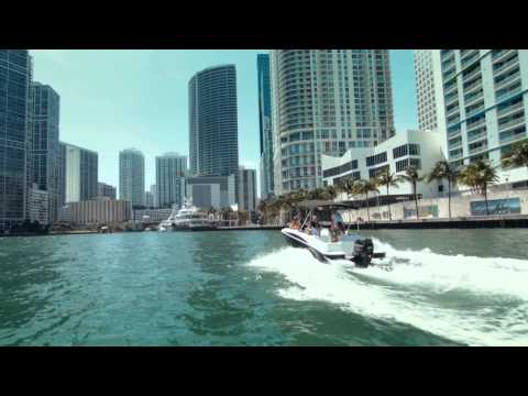 Miami Boat Rental – MIABoats