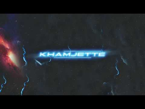 Youtube: L'ALLEMAND SIXNUEVE – KHAMJETTE – AUDIO OFFICIEL #4