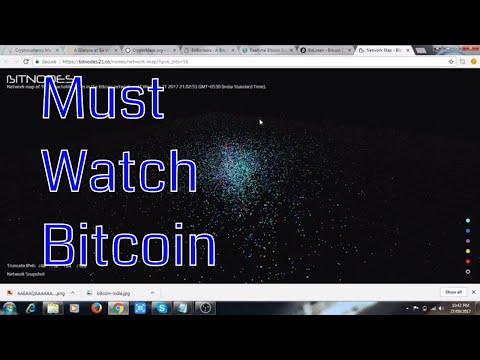 A Look At A Bitcoin Trading Platform Review